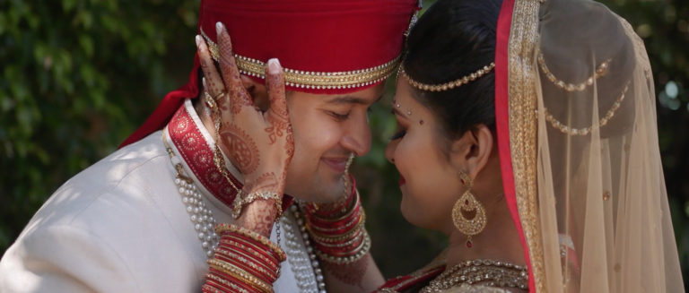 Indian_Wedding_Video_Hummingbird_Nest_Ranch-768x327.jpg