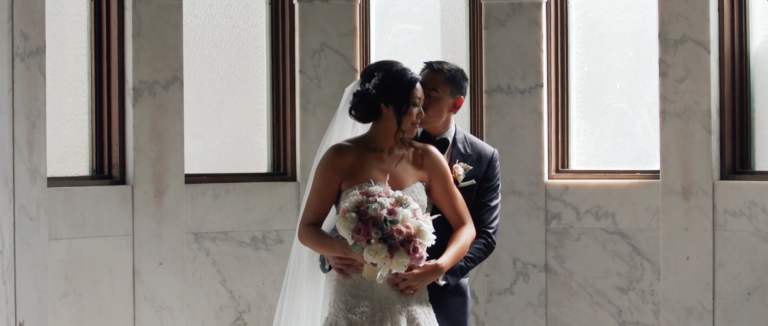 Los_Angeles_Wedding_Videographer_Vibiana-768x326.png