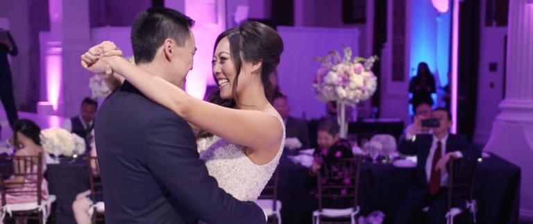 Vibiana_First_Dance_Wedding_Videography-768x323.png