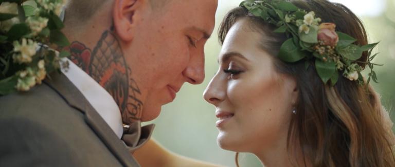 Los_Angeles_Wedding_Videography_Calmigos_Ranch-768x325.png