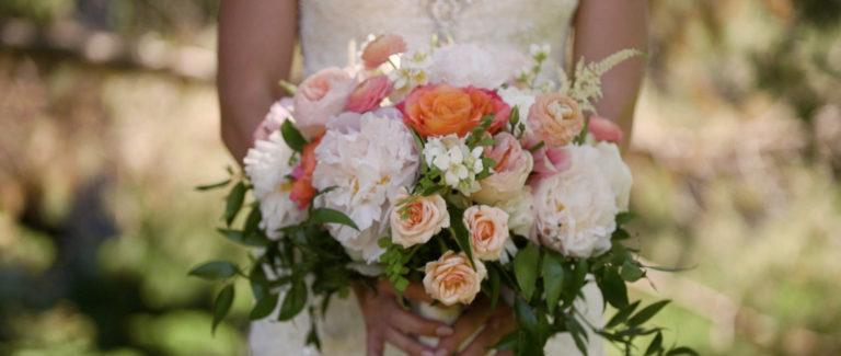 Fullerton_Arboretum_Bride_Wedding_Film-768x325.jpg
