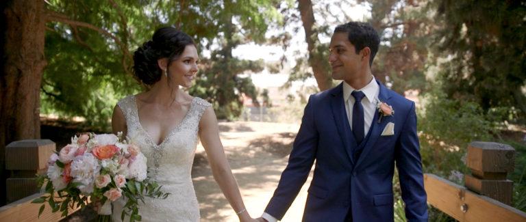 Fullerton_Wedding_Videography_Arboretum-768x325.jpg