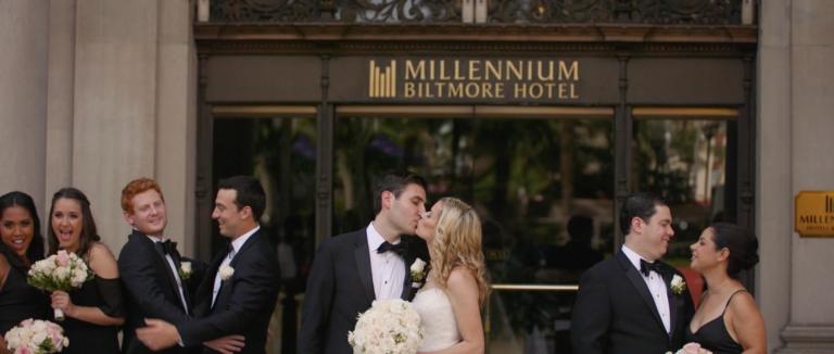 Millennium_Biltmore_Hotels_Los_Angeles_Wedding_Video-768x326.png