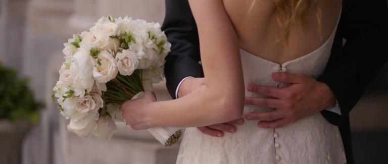 Millennium_Biltmore_Wedding_Videography_Los_Angeles-768x325.png