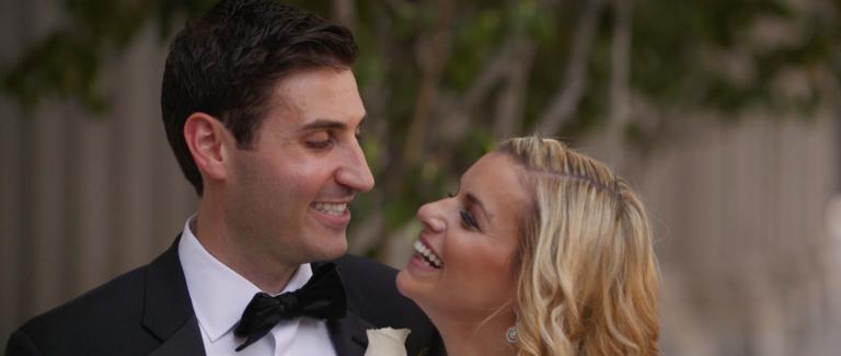Wedding_Videographers_Los_Angeles_Millennium_Biltmore-768x325.png