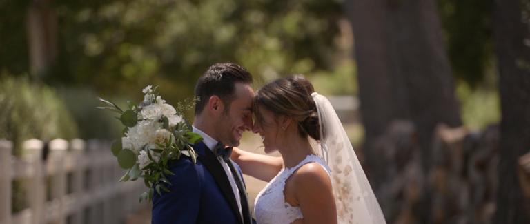 Malibu_Wedding_Videographer_Brookview_Ranch-768x325.png