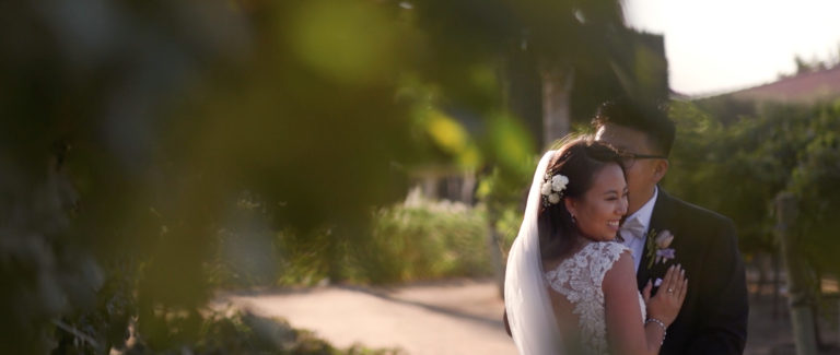 Temecula_Winery_Wedding_Villa_de_Amore_Video-768x325.jpg