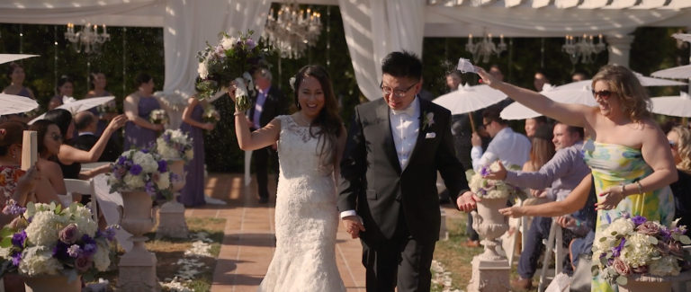 Villa_de_Amore_Wedding_Videographer_One_Story_Wedding-768x325.jpg