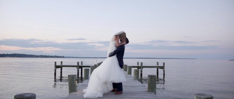 Herrington_on_the_Bay_Maryland_Wedding_Video-768x327.png