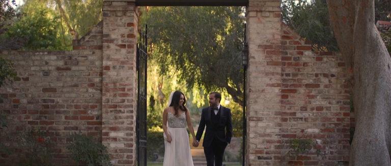 HummingBird_Nest_Ranch_Wedding_Highlights-768x326.jpg