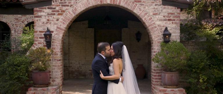 Wedding_Highlights_at_Hummingbird_Nest_Ranch-768x326.jpg