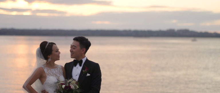 Gaylord_National_Resort_Waterfront_Wedding_Venue_Video-768x326.jpg