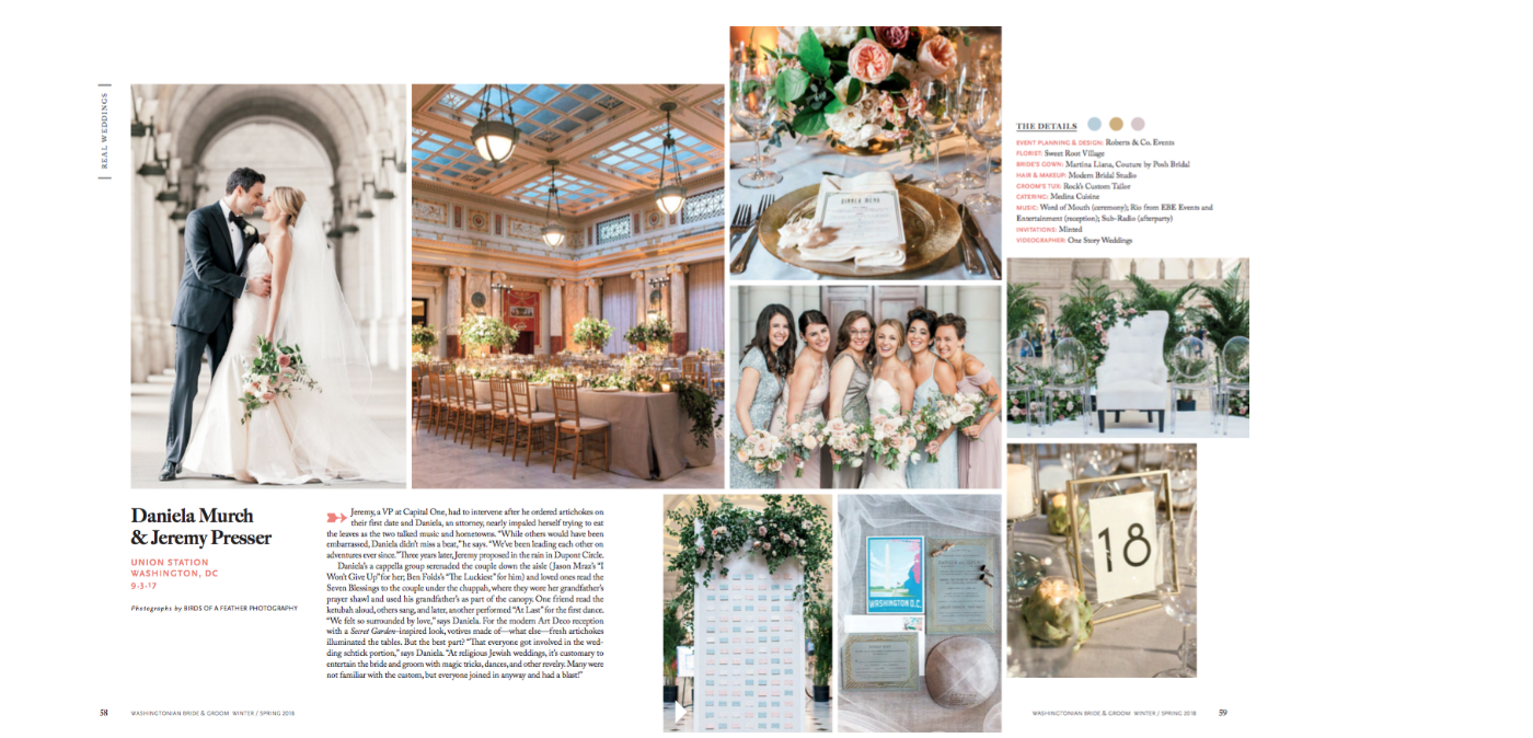 Bride_Groom_Washingtonian_Magazine_DC_Wedding_Videographer.png
