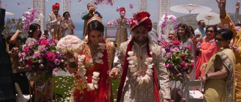 Indian_Wedding_Ceremony_Ritz_Carlton_Laguna_Niguel-768x326.jpg