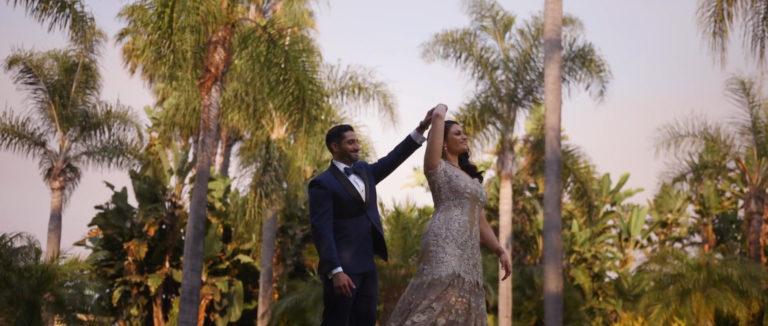 Indian_Wedding_Dance_Ritz_Carlton_Laguna-768x326.jpg