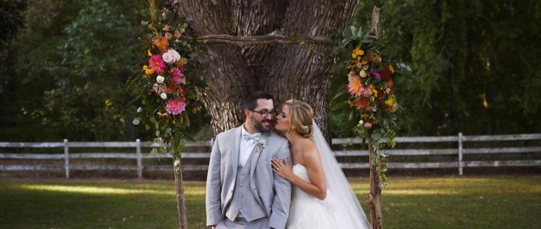 Southern_Maryland_Wedding_Video_Bride_Groom_Kiss-768x326.jpg