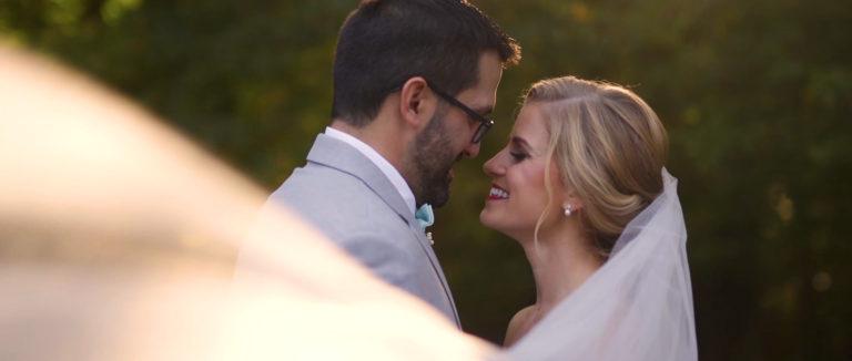 Southern_Maryland_Wedding_Video_Bride_Veil-768x326.jpg