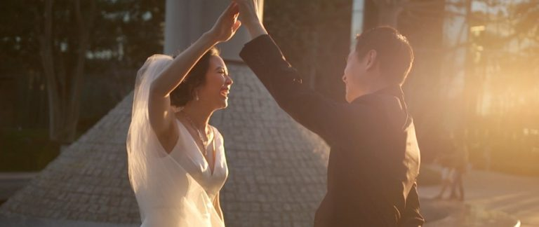 South_Coast_Plaza_Wedding_Film_Westin-768x324.jpg
