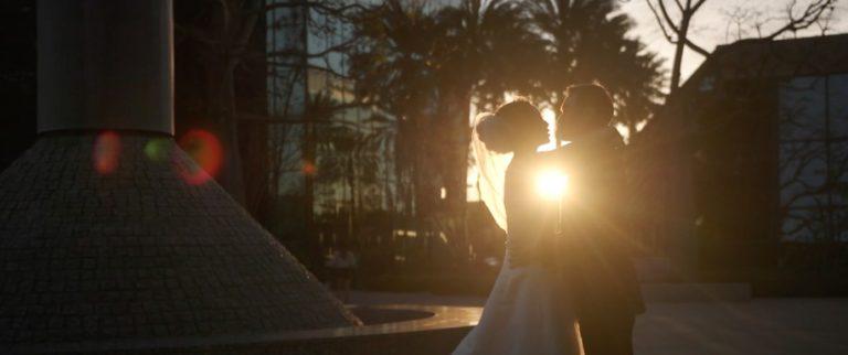 Westin_Wedding_Video_South_Coast_Plaza-768x322.jpg
