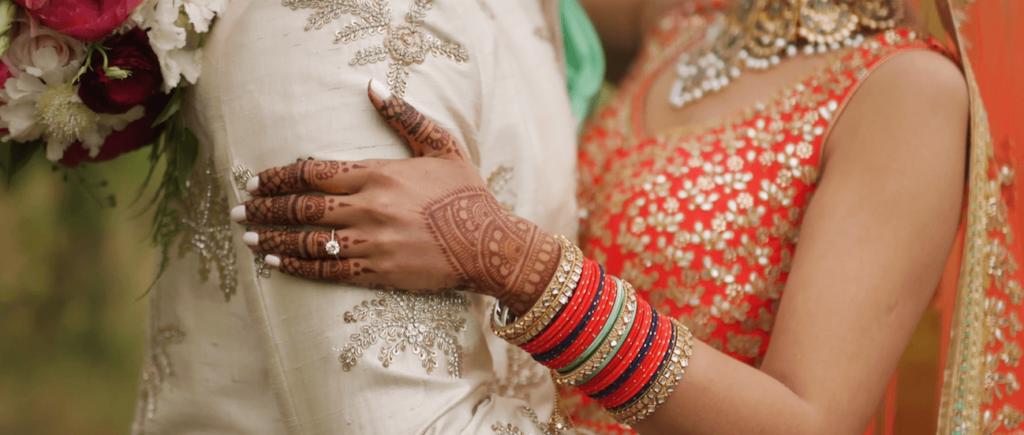 Saddlerock-Ranch-Indian-Wedding-Video-2-1024x435.png