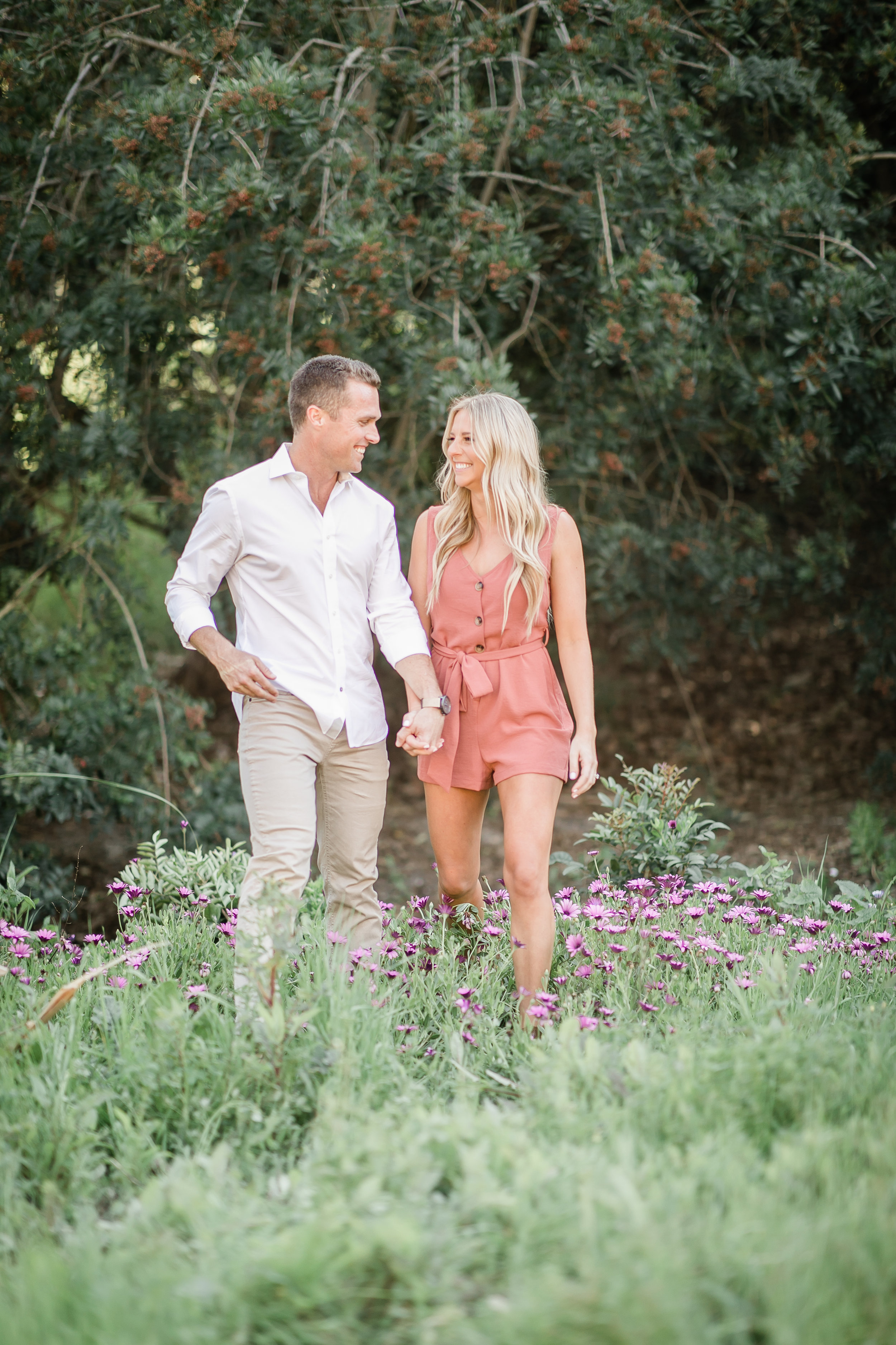 Newport Beach Engagement Photos-2.jpg