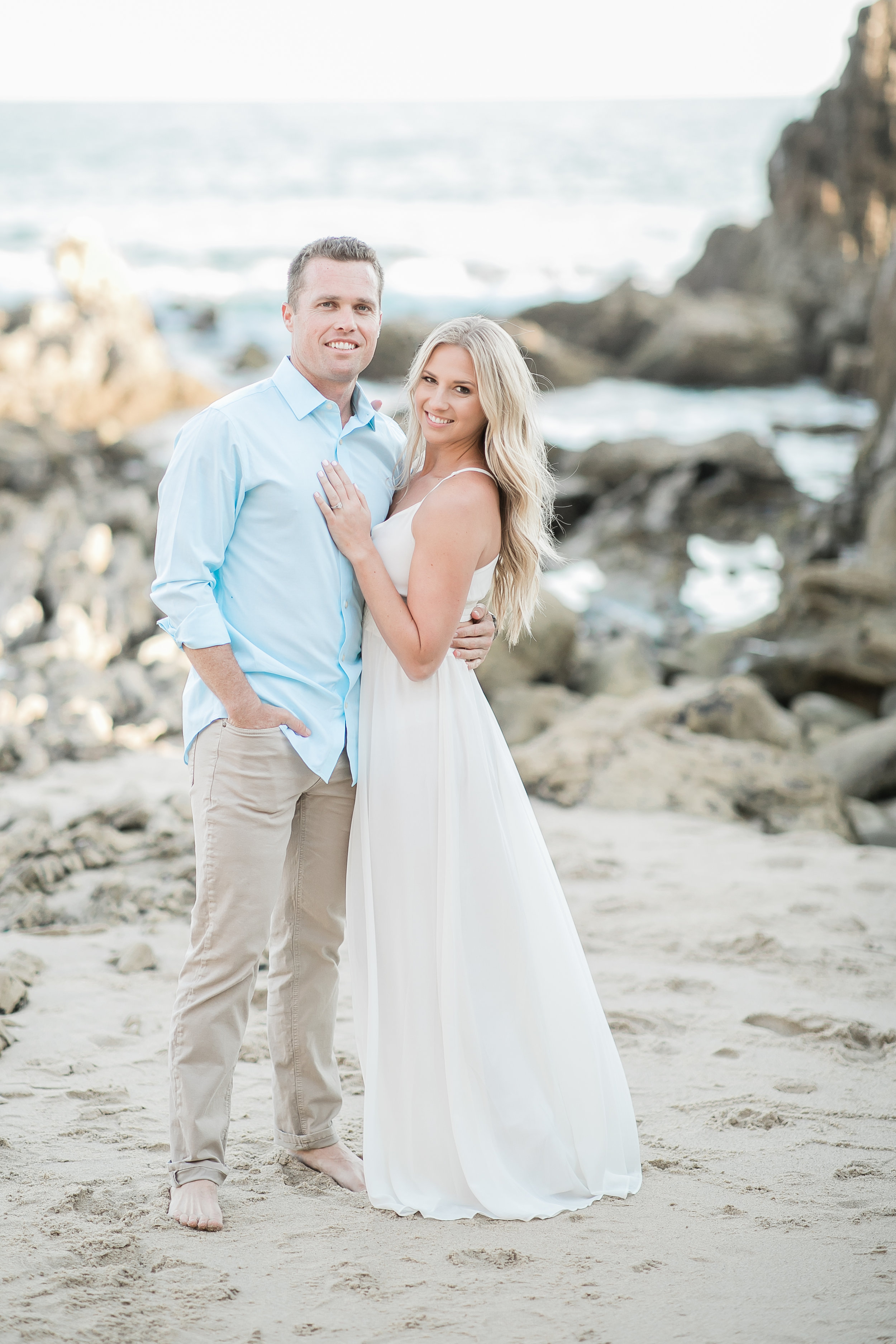 Newport Beach Engagement Photos-10.jpg