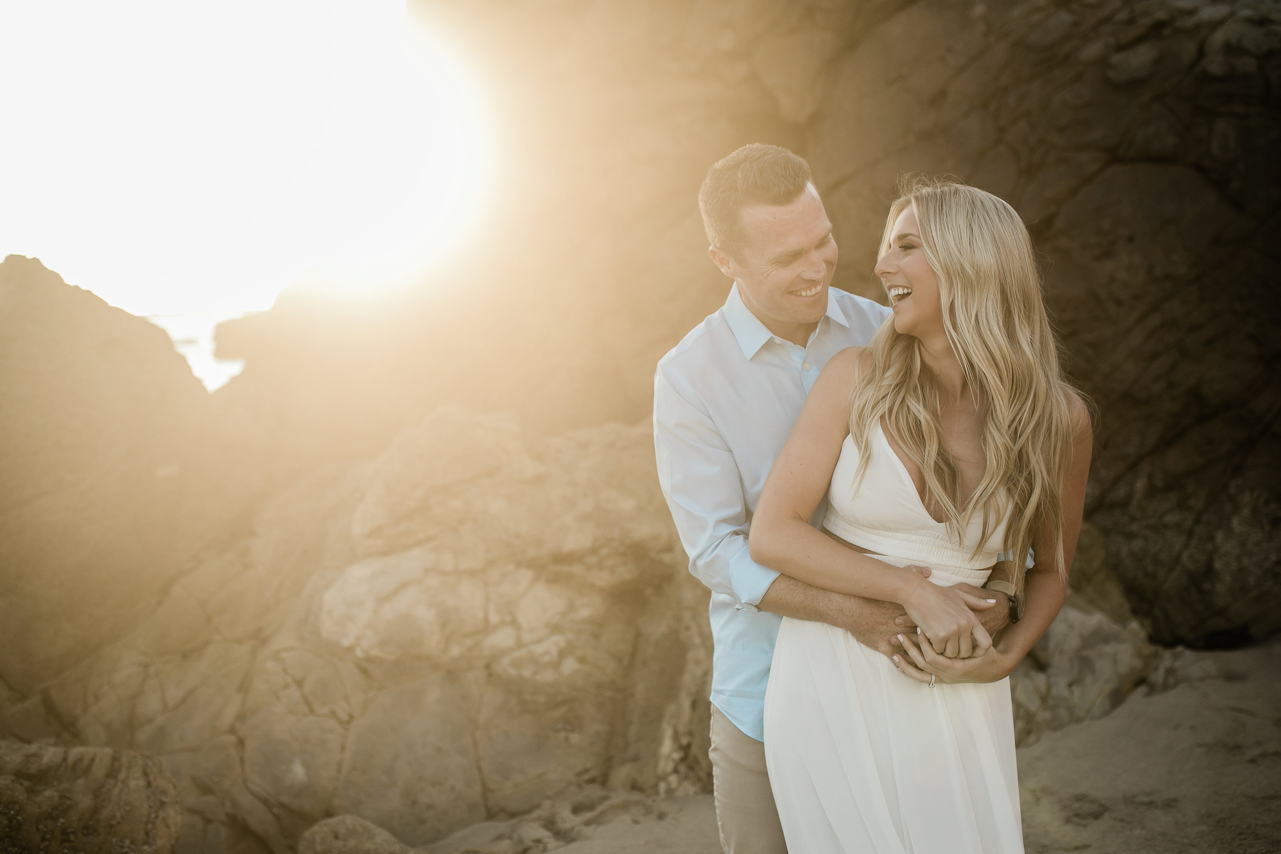 Newport Beach Engagement Photos-13.jpg