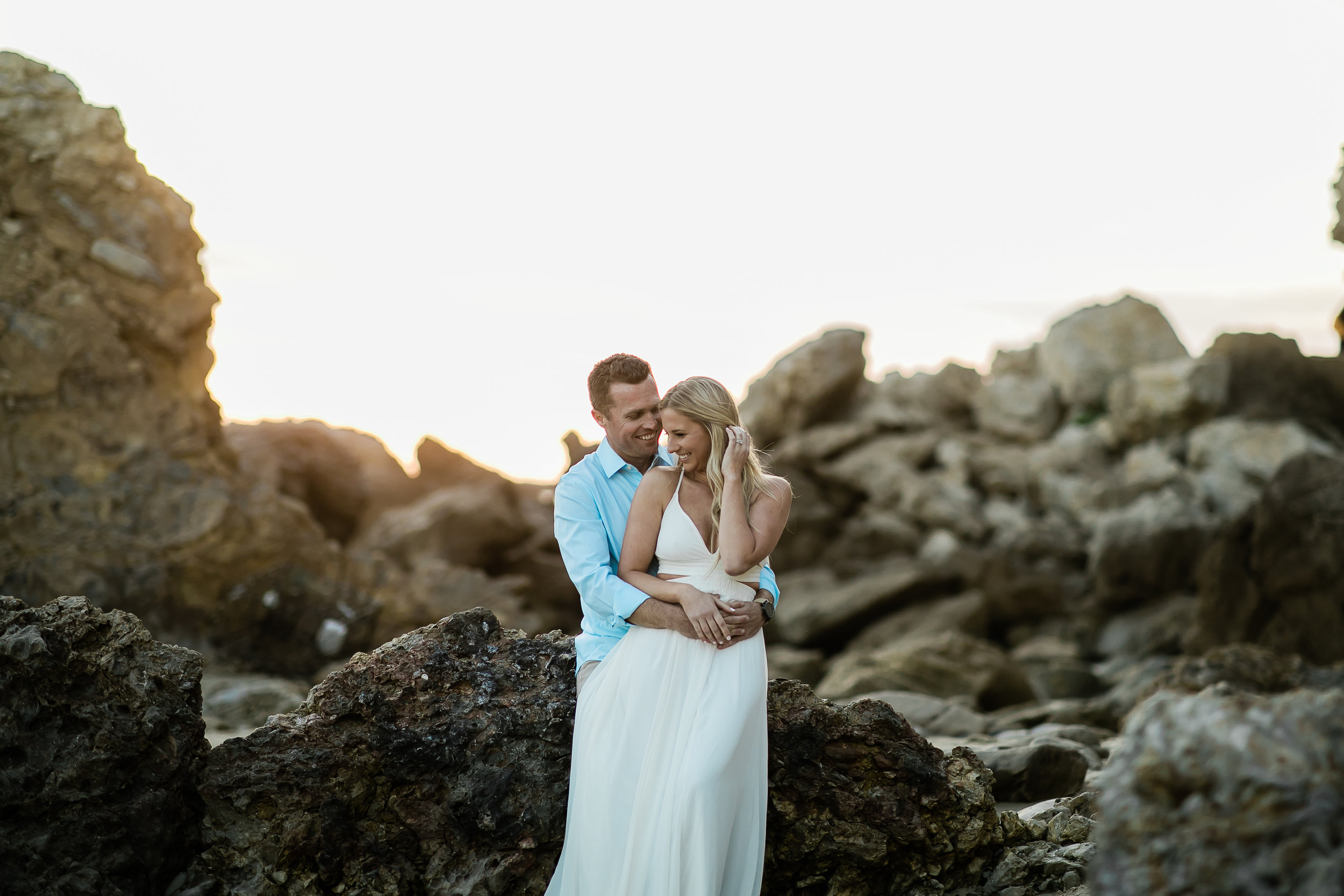 Newport Beach Engagement Photos-15.jpg