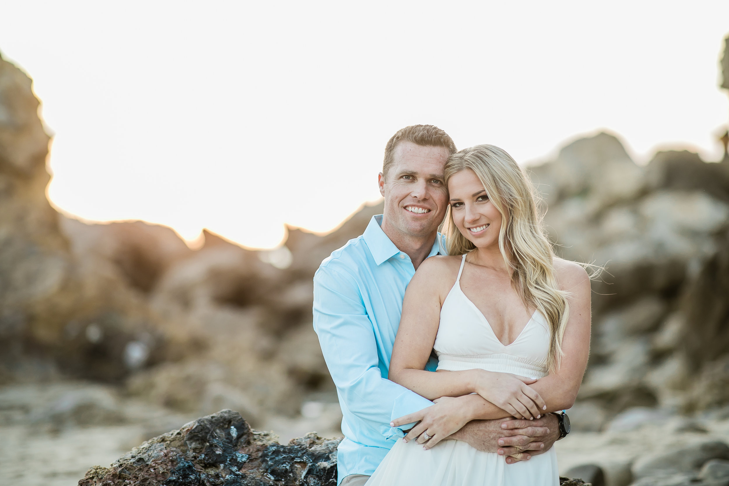 Newport Beach Engagement Photos-16.jpg