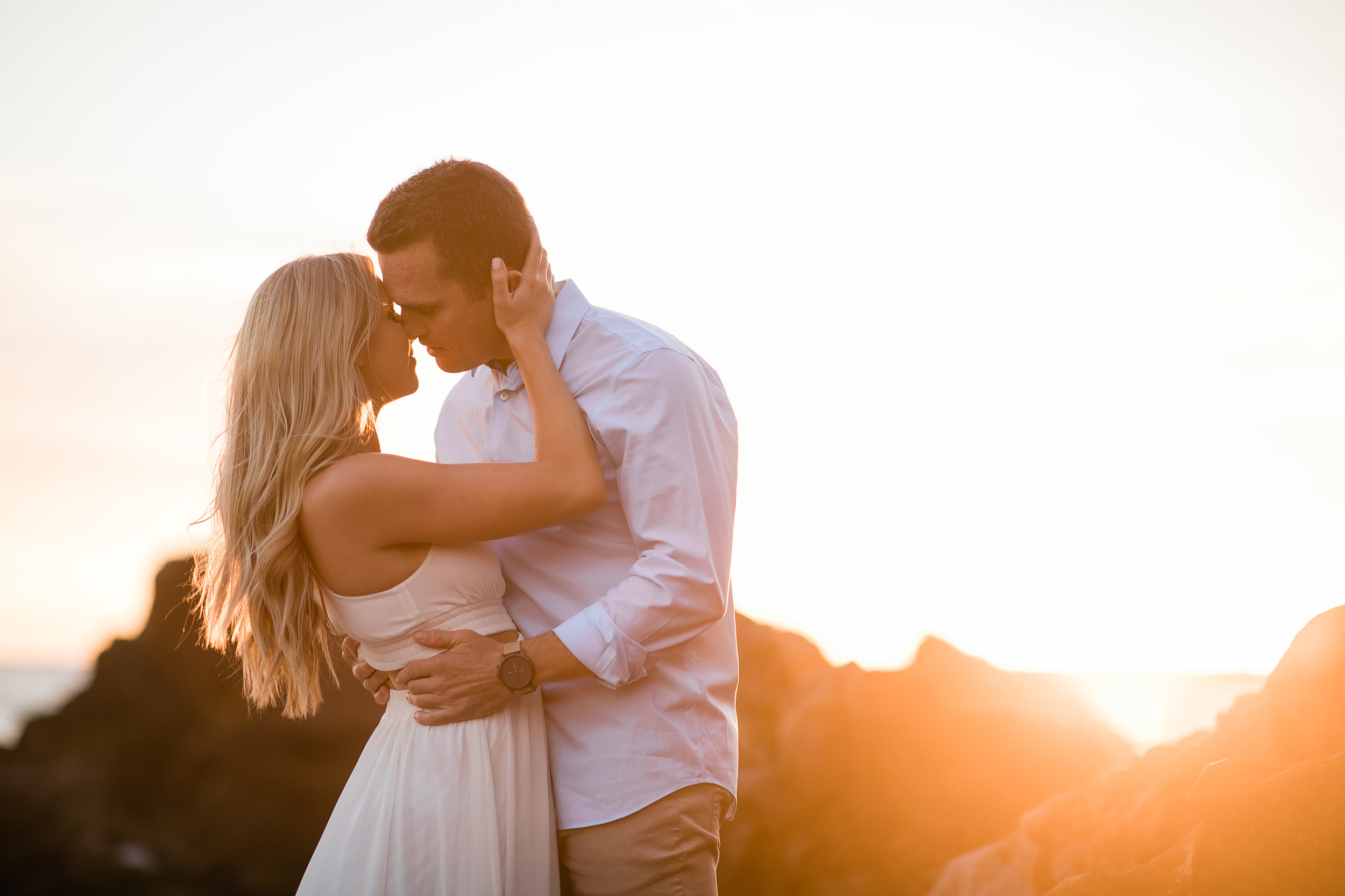 Newport Beach Engagement Photos-18.jpg