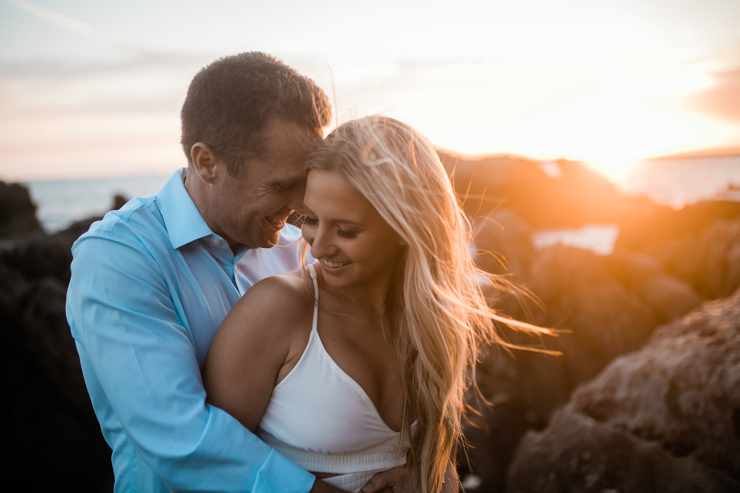 Newport Beach Engagement Photos-20.jpg