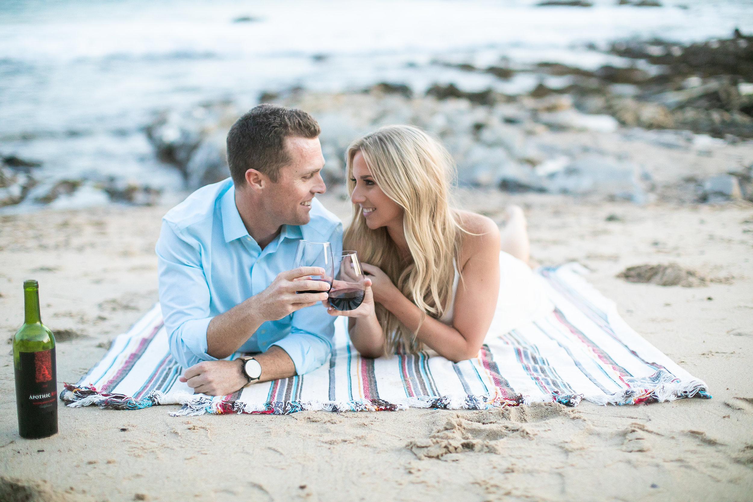 Newport Beach Engagement Photos-21.jpg