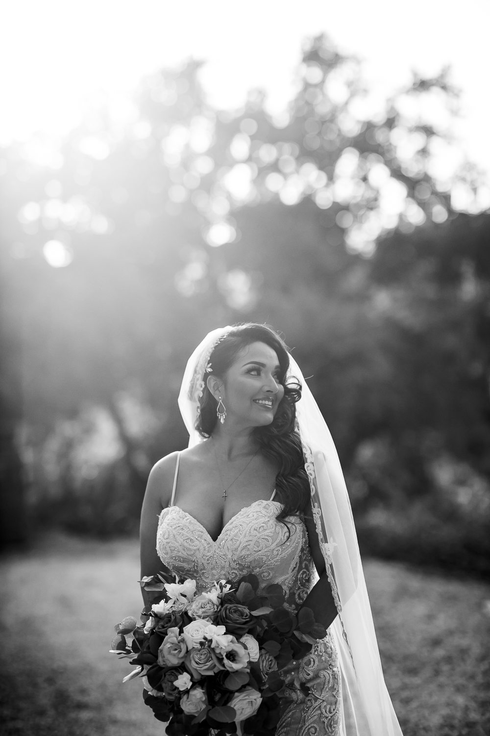 Padua Hills Theater Wedding Photos-10.jpg