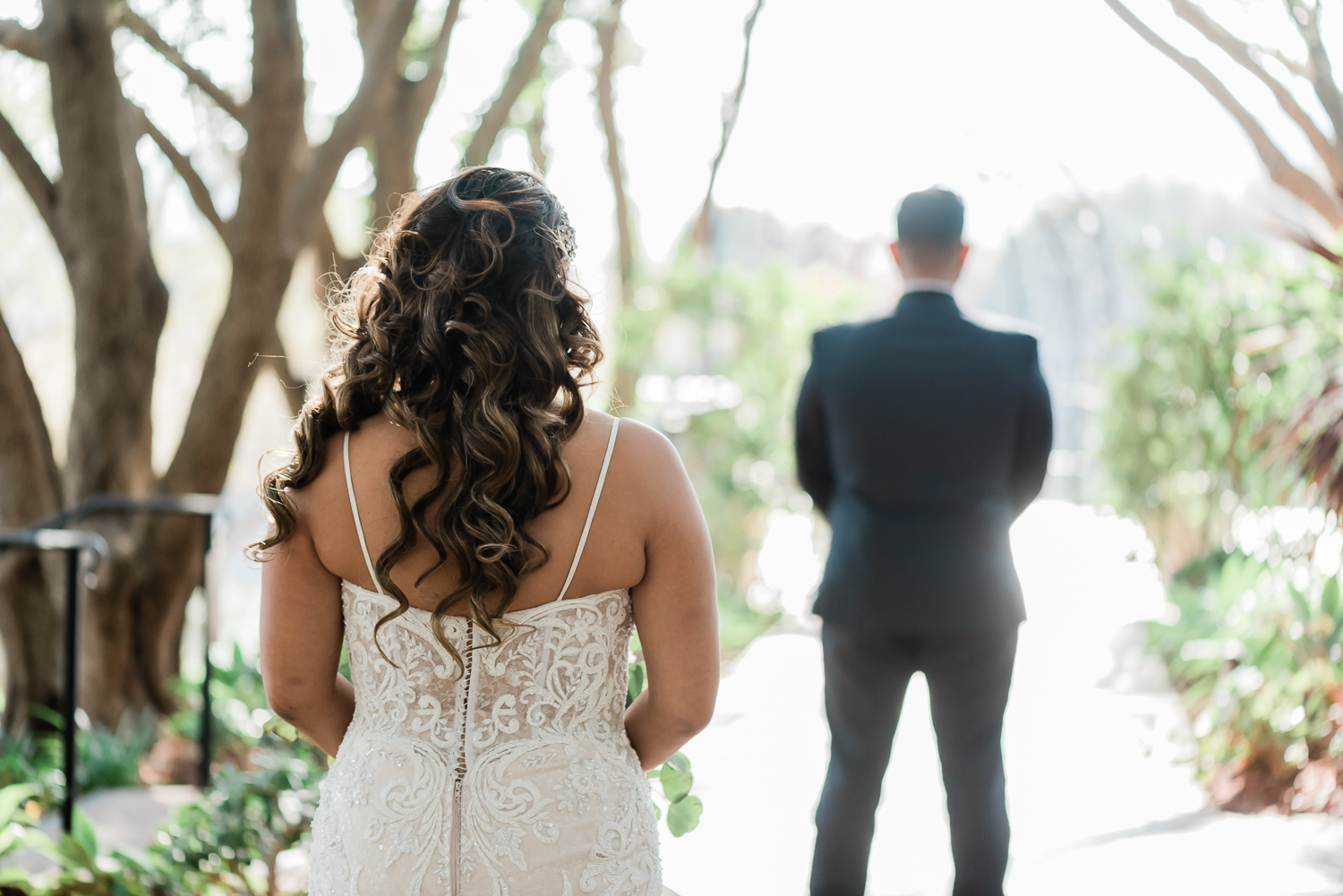 Padua Hills Theater Wedding Photos-18.jpg