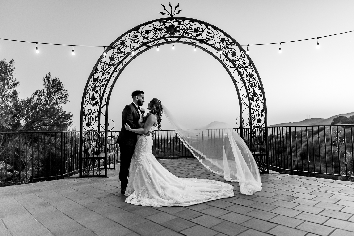Padua Hills Theater Wedding Photos-48.jpg
