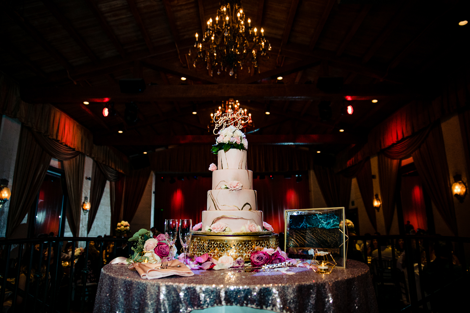 Padua Hills Theater Wedding Photos-60.jpg