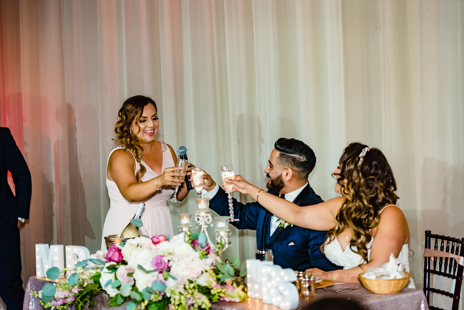 Padua Hills Theater Wedding Photos-63.jpg