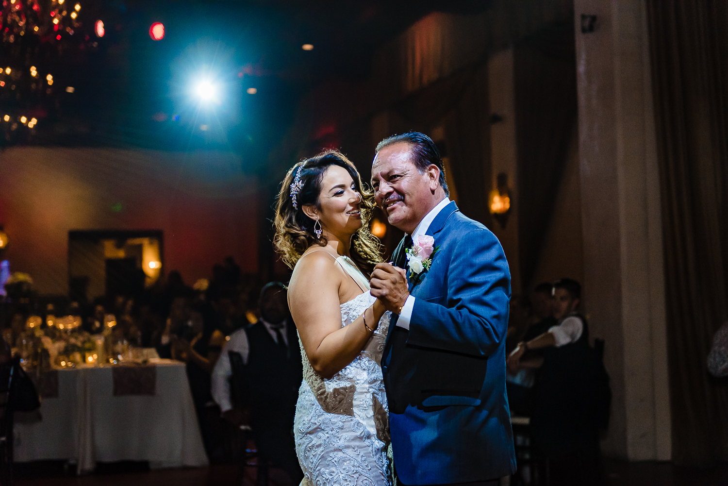 Padua Hills Theater Wedding Photos-65.jpg