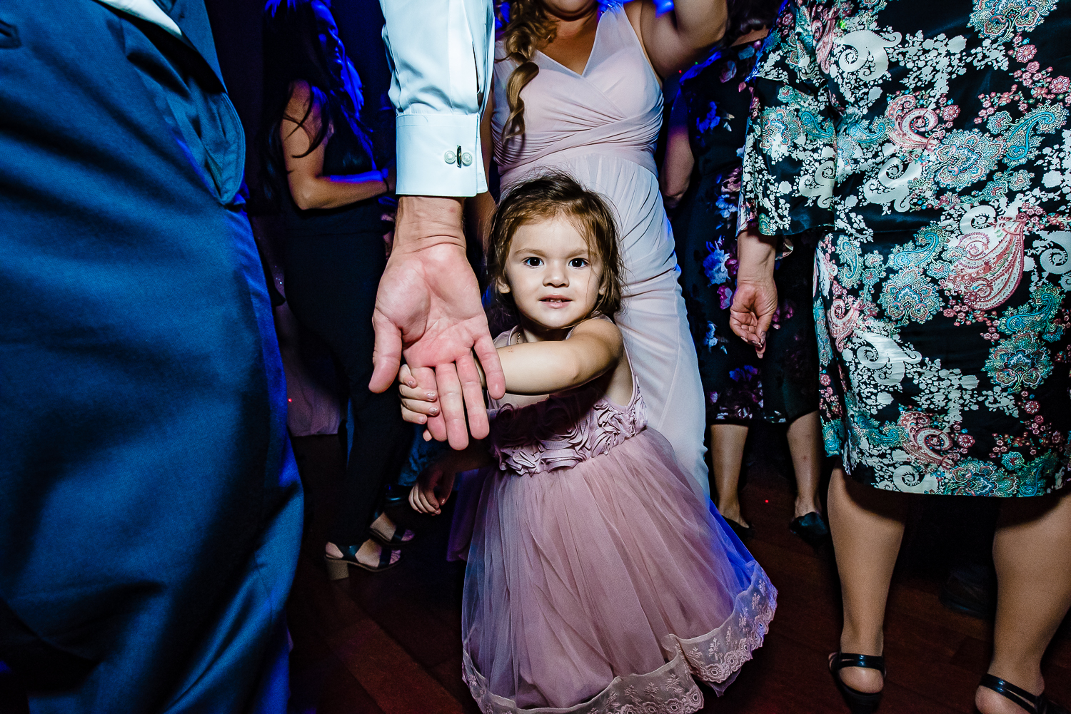 Padua Hills Theater Wedding Photos-68.jpg