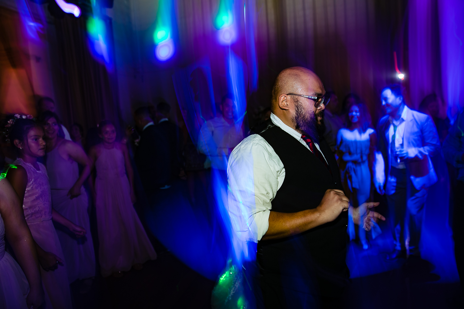 Padua Hills Theater Wedding Photos-70.jpg