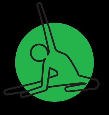 yogaTT-logo.png