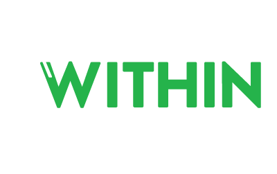 Reach-Within-logo-with-tagline-on-black.png