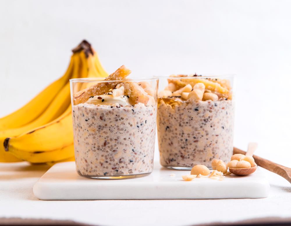 macadamia-milk-overnight-oats-with-fried-banana-RECIPE.png