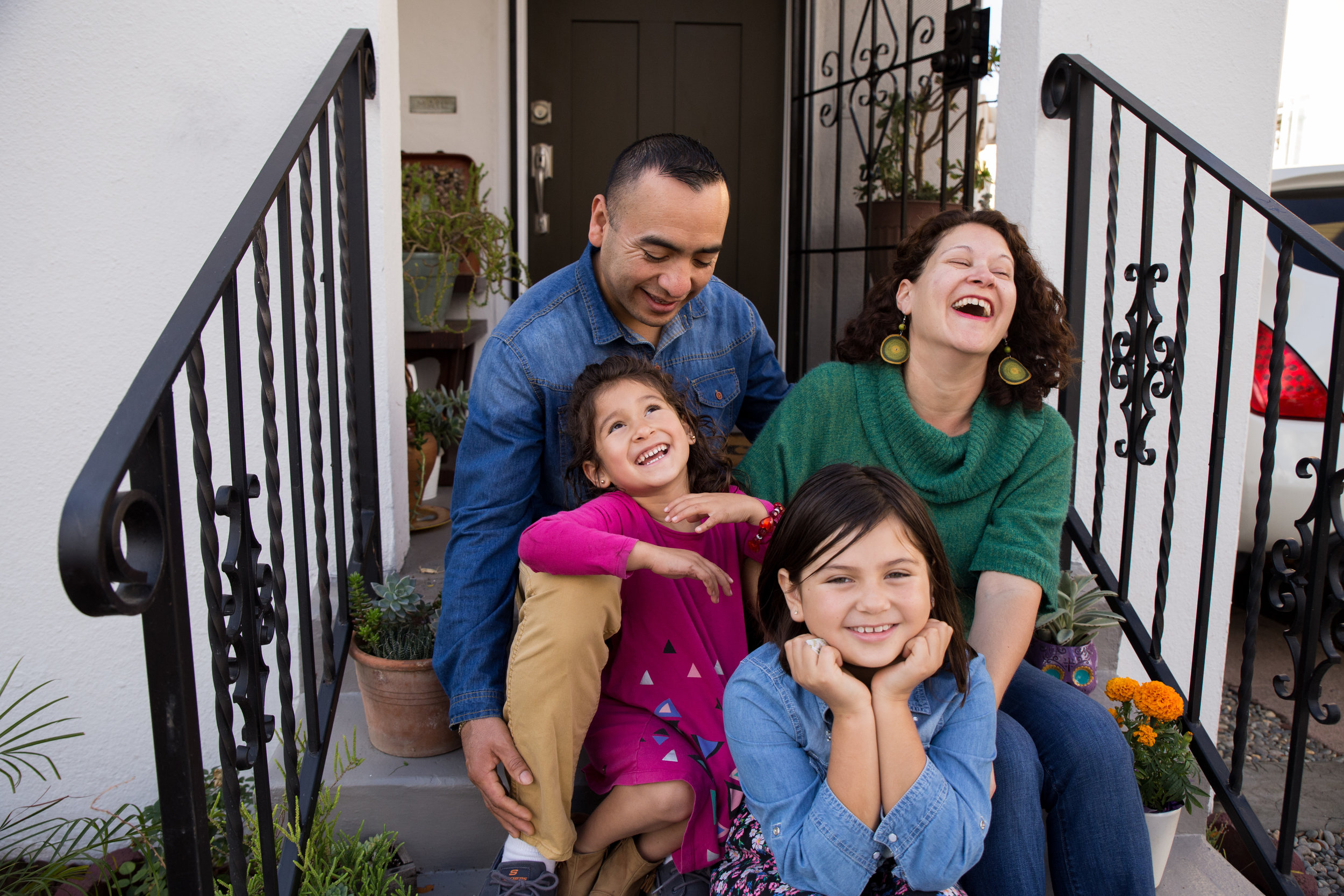 Garcia+Family+2017-30.jpg