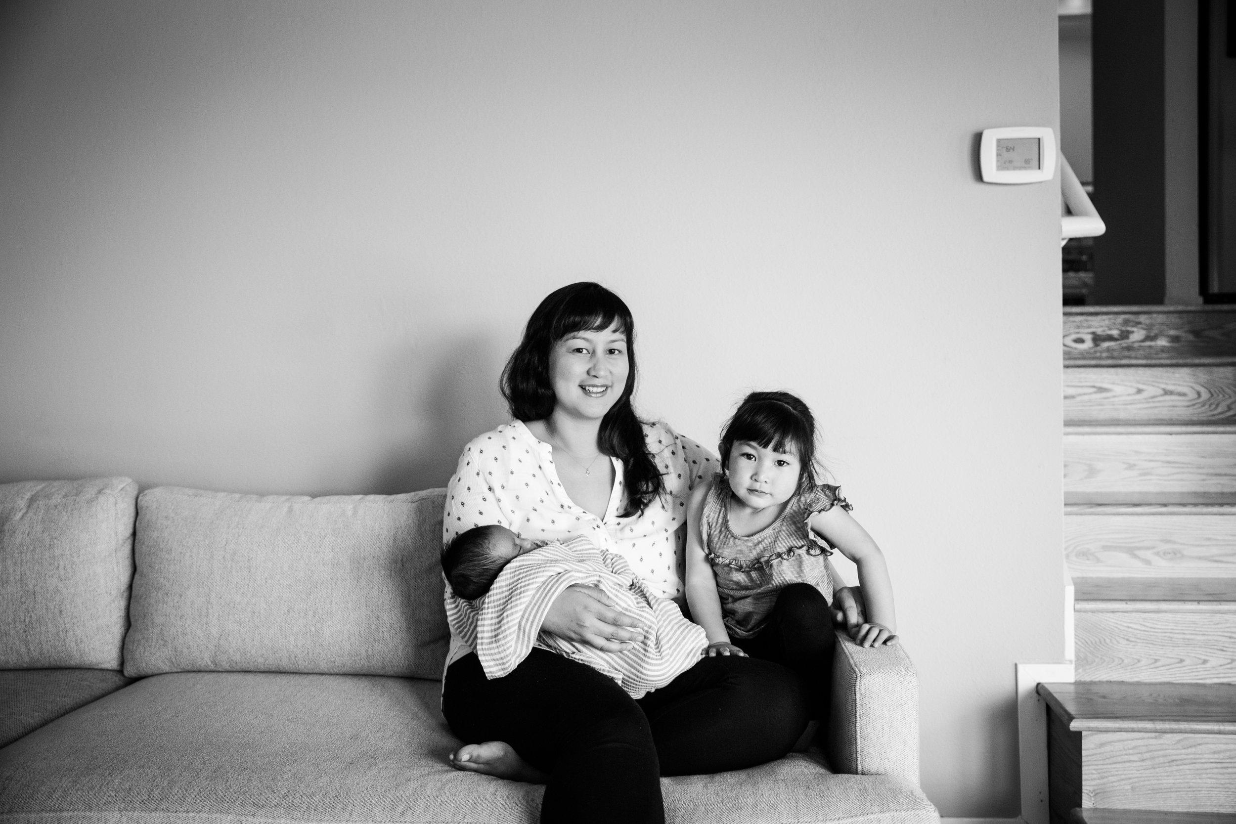Joaquin+Family-61.jpg