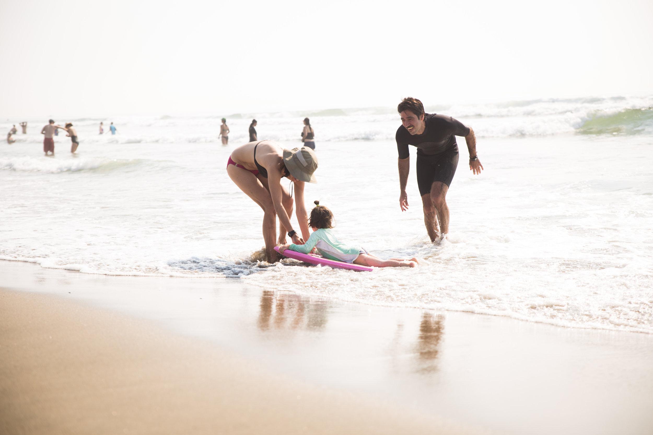 Lopez-Flores+beach+day-30.jpg