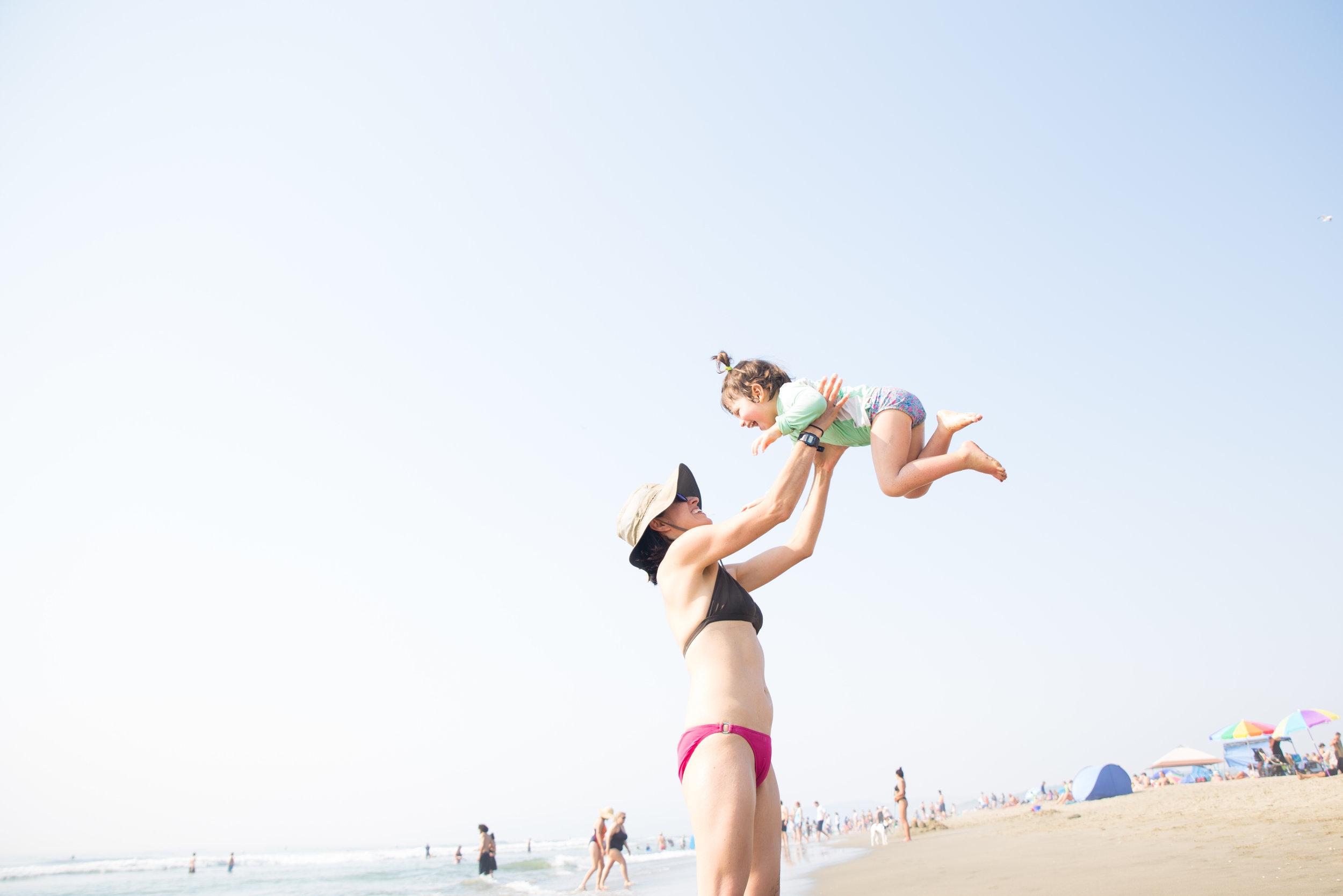 Lopez-Flores+beach+day-37.jpg