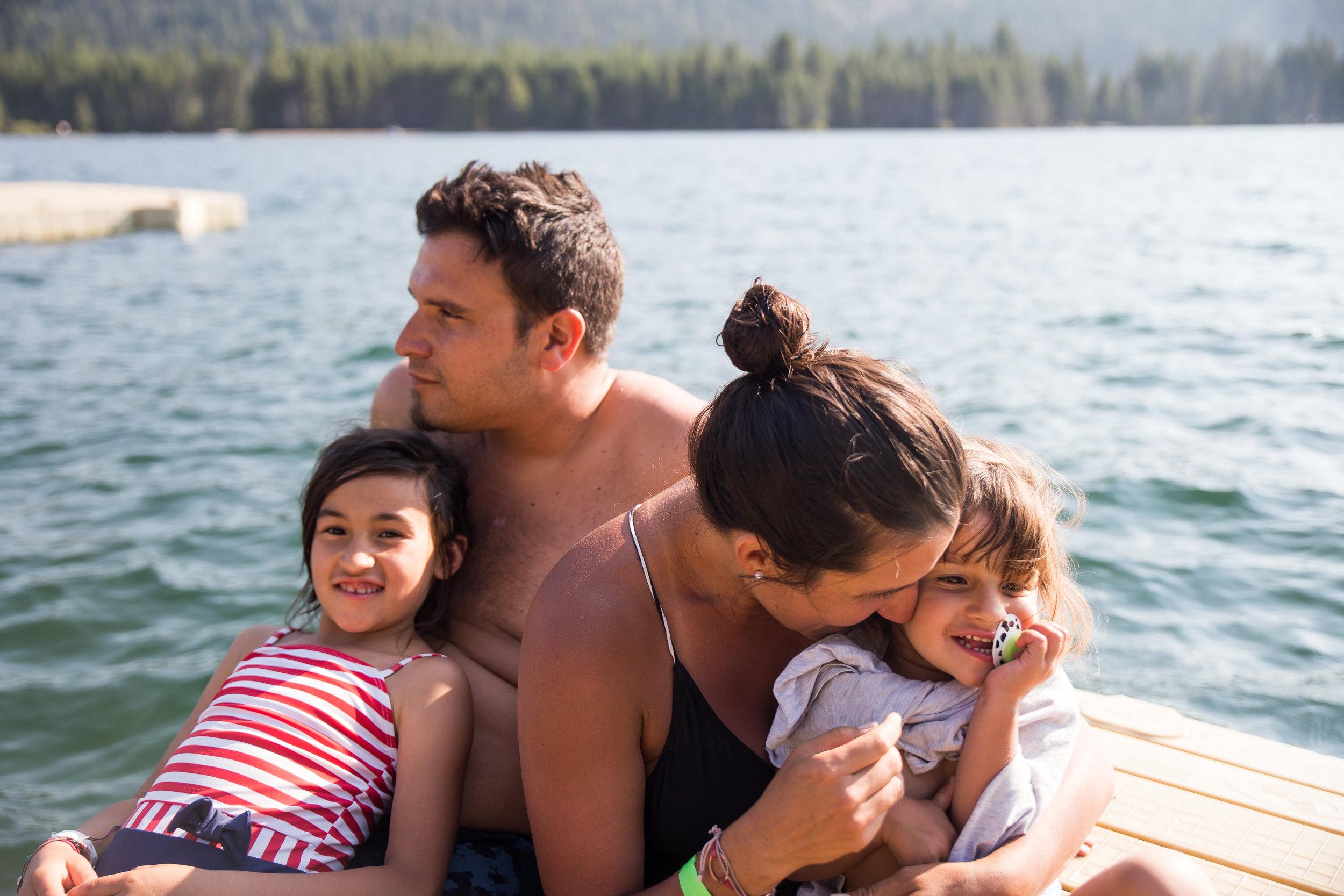 Adriana Family-5.jpg