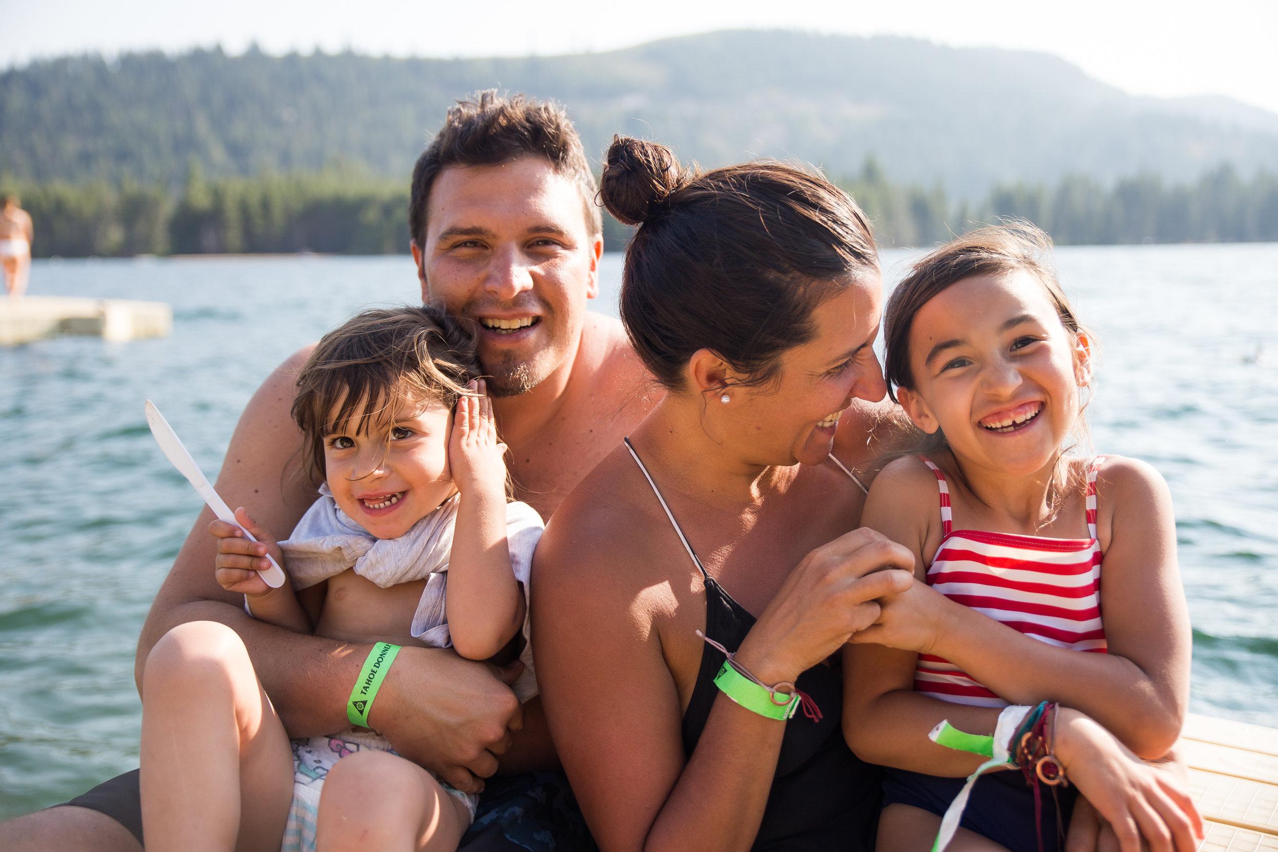 Adriana Family-2.jpg