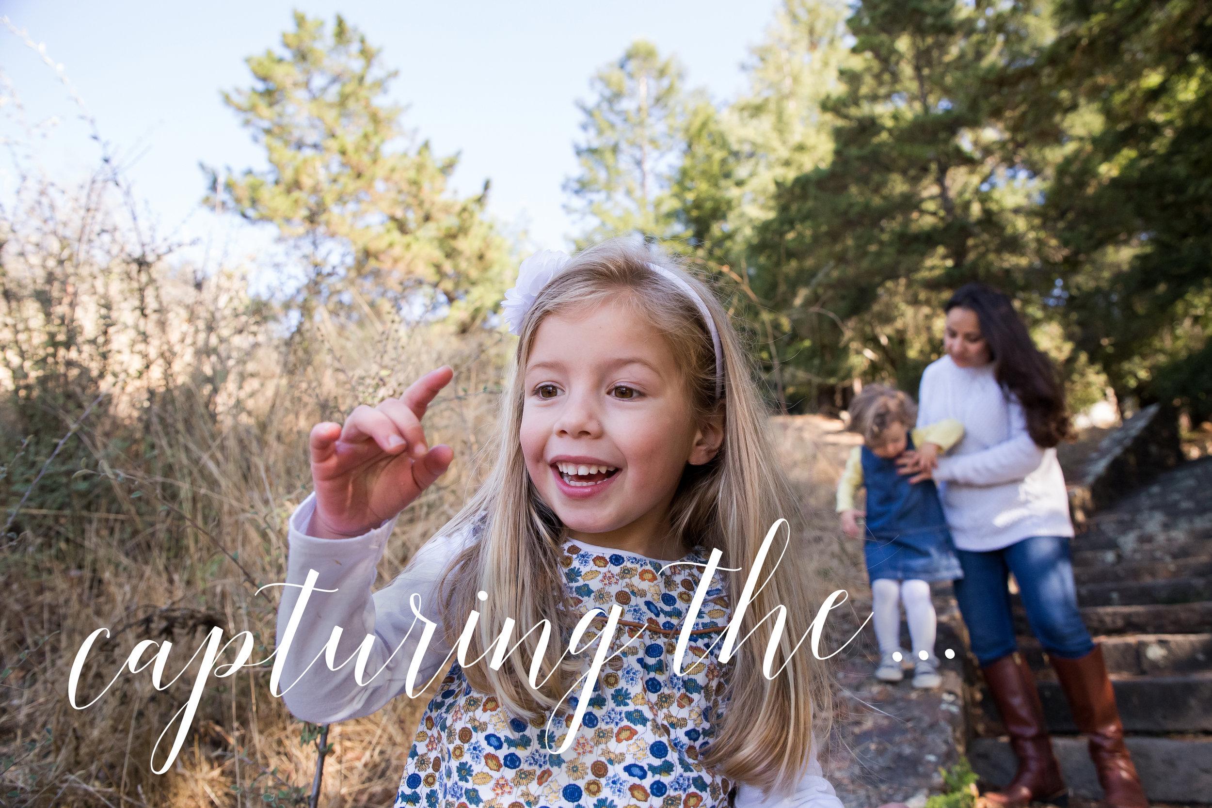 AVO Photography-Bay Area-family-Oakland-20.jpg